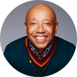 Russell Simmons_profile