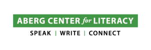 Aberg Center for Literacy