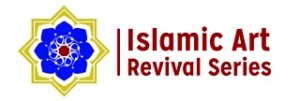 Islamic Art Revival