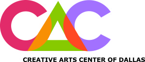 REVISED New CAC LOGO_met (3)
