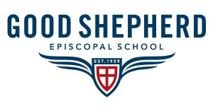 goodshepherd
