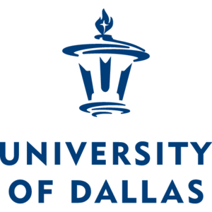 university_of_dallas