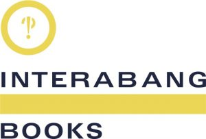 interabang books logo