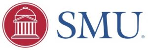 smu-logo-use